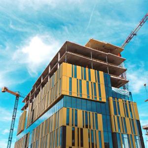 inşaat norma group