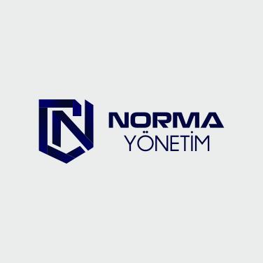 norma group iştiraki norma yönetim